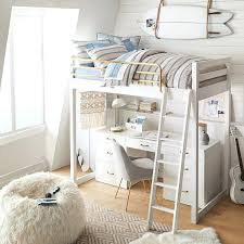 loft bed loft bed discontinued waverly bedding sets