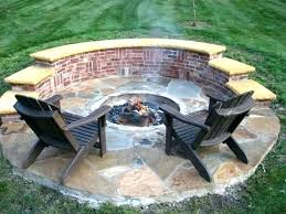 how to build a gas fire pit table in ground gas fire pit propane gas fire pit table a fire pit outdoor propane gas how to build a gas fire pit coffee