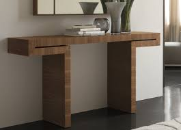 modern console tables. Wooden Modern Console Tables : Table \u2013 Styles And Formats