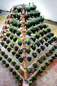 Small Picture garden diy designrulz 15 40 small garden ideas small garden