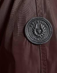 Grove Lightweight Jacket Belstaff Eu