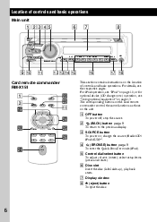 sony cdx gt510 wiring diagram sony wiring diagrams cars sony xplod wiring harness diagram all about wiring diagram