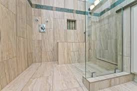 bathroom remodeling milwaukee. Simple Bathroom Bathroom Remodeling Trends Address Style And Function With Milwaukee S