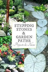 step stone path round garden stones round stepping stones for garden stepping stone garden path ideas stepping stones garden step stone pathway