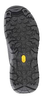 Simms G3 Guide Vibram Soles Wading Boots