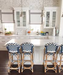 5 Instagram Feeds To Follow | The Lettered Cottage