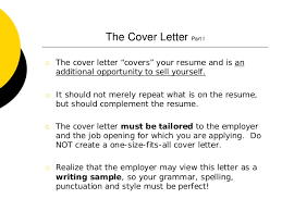 How To Create A Cover Letter And Resumes Creating Professional Resumes Cover Letters