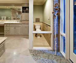 bathroom crown molding. Pine-cone-tree-with-crown-molding-also-green- Bathroom Crown Molding