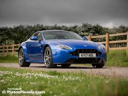 aston martin v8. still got it! aston martin v8 t