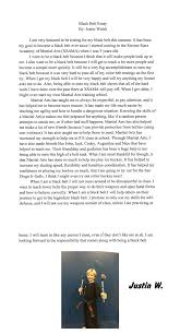 black belt taekwondo essays editing writing essays black belt essay