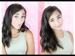 natural makeup for ager tween