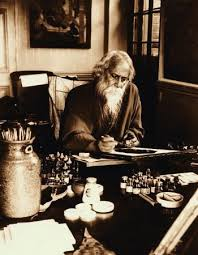 effective essay tips about short essay on rabindranath tagore tagore wrote several novels short stories songs dance dramas and essays on personal and political topics why rabindranath tagore still matters