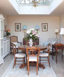 32 elegant ideas for dining rooms dining room decorating ideas dining room dining room
