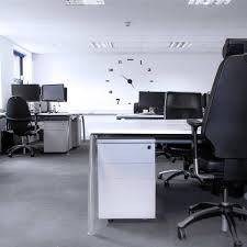 office space cover. Central Brighton - Shared Office Space Cover