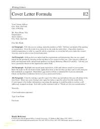 Free Template For Cover Letter Free Template For Cover Letter For ...