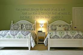 bedroom wall decorating ideas for teenage girls. Teenage Girl Bedroom Wall Designs Cool Decor Ideas For Decorating Girls I