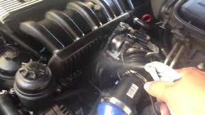 similiar e30 vacuum leak keywords bmw x5 fan fuse box location as well bmw fuel pump wiring diagram in