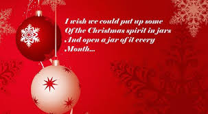 Merry Christmas 40 Wishes Greetings Images Quotes Messages Enchanting Quotes Xmas Wishes