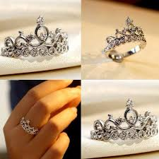 283 Best Jewelry Images On Pinterest  Jewelry Rings And Country Style Promise Rings