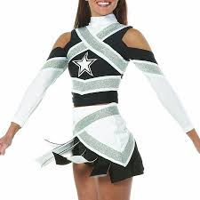 Design Your Own Cheerleading Uniform How To Design Your Own Cheerleading Uniforms Sport