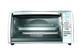 kitchenaid countertop convection oven toaster oven kitchen aid toaster oven with kitchenaid kco275 12 inch countertop
