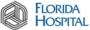 logo-florida-hospital-color – Vivify Health®