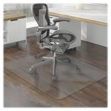 Vinyl Chair Mats