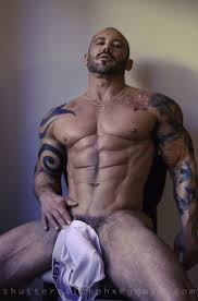 189 best images about Happy Trail on Pinterest