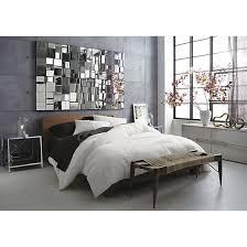 bedroom furniture cb2. Cb2 Bedroom Furniture Photo - 5