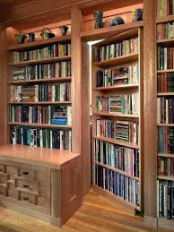 home office bookshelf. Built In Bookshelf Ideas Design For Office  Home With
