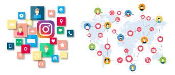 Image result for Buy Instagram Followers Buy Cheap Instagram Followers Buy Instagram Likes Buy Cheap Instagram Likes Buy Instagram Views Buy Cheap Instagram Views Get Instagram Followers Get Cheap Instagram Followers