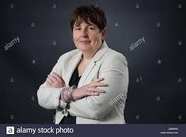Oxford English professor Emma Smith Stock Photo - Alamy