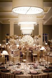 pictures on silver and gold weddings, wedding ideas Wedding Ideas In Gold prime silver and gold wedding place setting gold wedding not wedding wedding ideas bluesearus wedding ideas in columbia sc