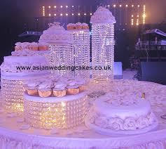 wedding cakes with lights. Plain Wedding Wedding Cake Lights Decorations In Cakes With Lights K