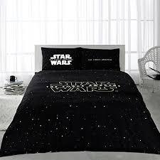queen size comforter sets