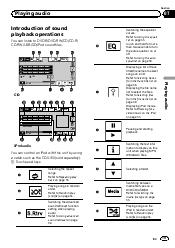 wiring diagram pioneer avh pbt the wiring diagram pioneer avh x2500bt wiring diagram nodasystech wiring diagram