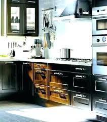 Ikea Kitchen Designer New Design Ideas