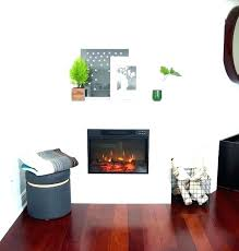 home hardware tv stands corner electric fireplace home electric fireplace home hardware corner electric fireplaces corner