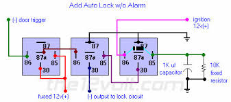 dodge stratus questions alarm won t shut off cargurus relay box probably under the hood those three fuses were in a box the roadmap to those shoud be nearby so you can tell if the alarm is one