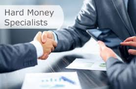Image result for Money Lenders