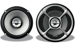 infinity car speakers. infinity reference 6022i front car speakers p