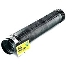 3 flexible drain pipe drainage inch best perforated ideas on yard regarding line 3 flexible drain pipe