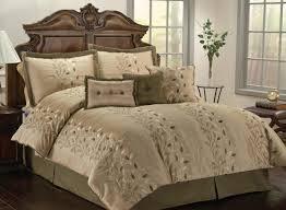 Queen bedroom comforter sets Womens Master Bedroom Comforter Sets Queen Bedroom Bedding Sets Black And Tan Bedding Sets Vtallinninfo Bedroom Master Bedroom Comforter Sets Queen Bedroom Bedding Sets