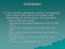 pay to write best college essay on hillary argumentative essay the traditional five paragraph essay the three main parts introduction body and the traditional five paragraph