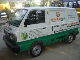 car wash doorstep car interior cleaning bangalore and hyderabad car wash service steam car wash car care