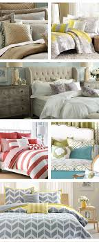 Best Images About Different Types Of Beds On Pinterest - Types of bedroom furniture