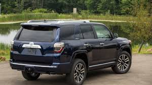 2018 toyota 4runner. unique 2018 watch now  2018 toyota 4runner preview pricing release date throughout toyota 4runner r