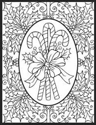 Small Picture Christmas Coloring Pages by Lets Doodle Crafts Pinterest