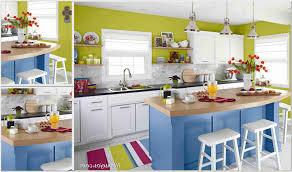 Kitchen Island For A Small Kitchen Kitchen Island Ideas For Small Kitchen Kitchen Set Home