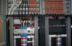 domestic switchboard wiring diagram australia nz jpg wiring Switchboard Wiring Diagram domestic switchboard wiring diagram australia medium distrubution switchboard jpgresize6652c429ssl1 wiring diagram full version switchboard wiring diagram australia